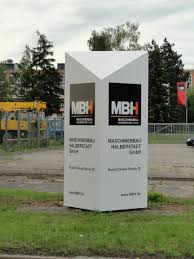 mbh power for life