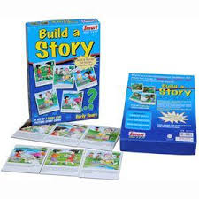 smart build a story puzzle learning puzzles homeshop18
