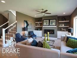 Bookshelf Around Fireplace 14 Best Fireplaces Images On Pinterest Fireplace Ideas