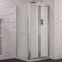 shower trays uk shower enclosure and tray low profile shower trays
