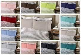 Linen Bed Linen Archives Bedlinen123 Bedroom Sheets Bed Bath And Beyond Master Bedroom Refresh