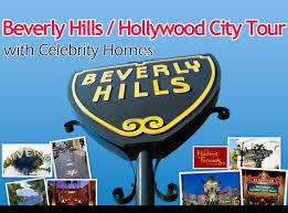 Celebrity Homes In Beverly Hills by Beverly Hills Hollywood City Tour U0026 Celebrity Homes Amazing La