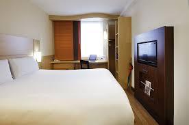 Bedroom Furniture Gloucester Ibis Gloucester 2017 Room Prices Deals U0026 Reviews Expedia