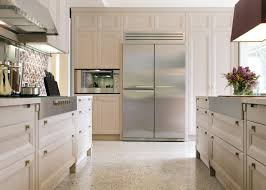 slab kitchen cabinets home design ideas and pictures