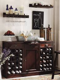 dining room amazing 48 best bar images on pinterest buffet tables