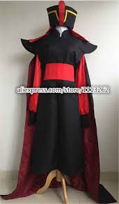 Jafar Halloween Costume Cheap Villain Costume Aliexpress Alibaba Group