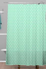 Pennys Drapes Curtains Penneys Curtains Mint Green Curtains Quatrefoil Curtains