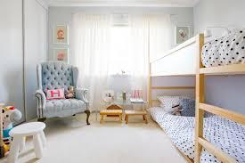 Types Of Bunk Bed Best Bunk Beds - Lo line bunk beds