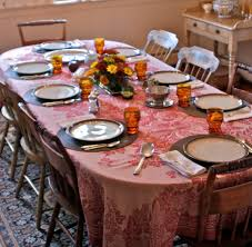 thanksgiving table prayer thanksgiving archives katrina kenison