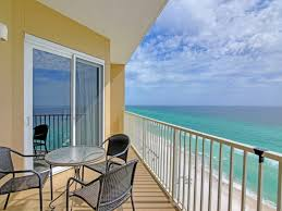 grandview east 1505 3 bedroom 2 bath condo on the beach