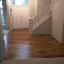 pro flooring closed flooring 18 photos 11821 a