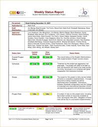 daily construction report template download free flyer templates