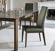 calligaris echo extending table calligaris contemporary furniture lenleys of canterbury