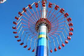 I Lost My Six Flags Season Pass Midwestinfoguide Halloween Haunt Wof