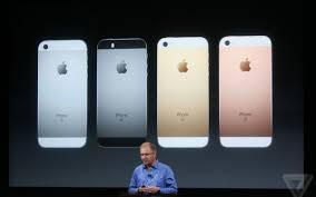 iphone 5s megapixels iphone 5 se iphone se qui suit un classique d iphone 5s tirfr