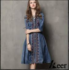 designer woman work clothes online designer woman work clothes
