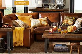 Pottery Barn 15 Pottery Barn Your Personal 15 Off Promotion Code Is Extended 1