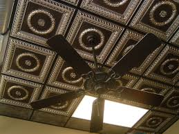 Decorative Drop Ceiling Tiles 2x4 — The Wooden Houses Some Ideas