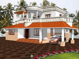 beautiful home designs in pakistan creative house design