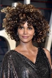 brisbane hair salons offer a wide range hairstyle options olaplex archives raw hair
