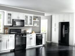 black appliances kitchen ideas kitchens black appliances kitchen ideas with pictures appliance
