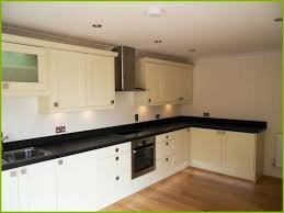kitchen cabinets portland oregon kitchen cabinet outlet amazing 100 bathroom cabinets portland oregon