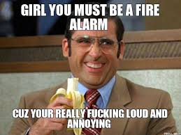 Co Worker Memes - loud obnoxious co worker that bullies google search work