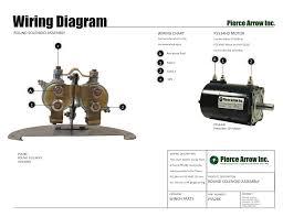 arrow winch diagrams at solenoid wiring diagram webtor best