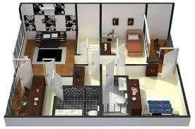 Home Design 3d Play Store 3d Luxury Home Plan Design Google Play Store Revenue U0026 Download