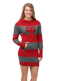 juniors sweater womens adventure marceline sweater dress