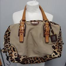 prada pvc handbags bags for ebay rakes in more than 270 000 by selling seized goods on