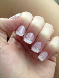 över 1 000 bilder om nails på pinterestaccentnaglar glitter och