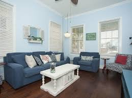 Bedroom Paint Ideas Dark Blue Beathtaking Large High Ceiling Living Room With Navy Wall Paint