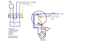 how to install motion sensor light switch wiring diagram motion sensor light switch coachedby me