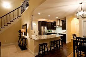 Interior Design Jobs From Home Steve Jobs House Interior Home - Home interior design jobs