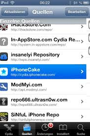 game mod cydia repo best cydia sources to hack games and cool tweaks youtube