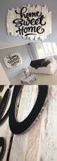 Decorative Letters For Home Best 25 Wood Letters Ideas On Pinterest Marvel Childrens