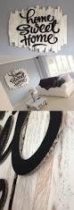 Home Letters Decoration Best 25 Wood Letters Ideas On Pinterest Marvel Childrens