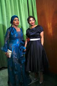 the insider archives koko tv nigeria