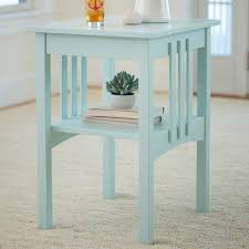 Maine Cottage Furniture by Maine Cottage Furniture Peeinn Com