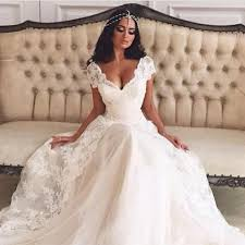 find a wedding dress tips for finding your wedding gown flosluna