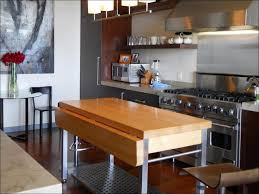 portable island for kitchen portable kitchen islands with breakfast bar dropleaf islands