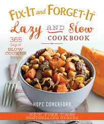 a busy mom u0027s slow cooker adventures my cookbooks