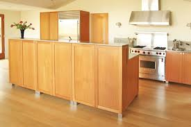 douglas fir kitchen cabinets vertical grain fir kitchen cabinets affordable local sustainable