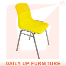 Plastic Stackable Chairs Outdoor Chairs Plastic Stackable Chairs Used Chairs For