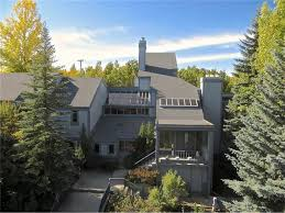 calgary just listed homes for sale less than 24 hours old