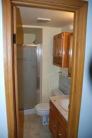 bathroom ideas for small spaces u2013 koetjeinsurance com