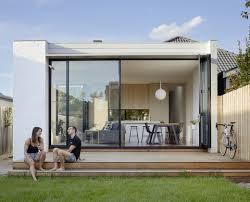 urban home design urban homes