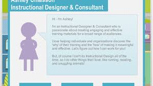 Instructional Design Resume Examples by E Learning Challenge Creative Resume Templates For E Learning