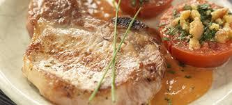 cuisiner le cochon conseils et astuces pour cuisiner la viande de porc cuisine et